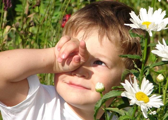 Глазные капли Эмоксипин: инструкция по применению