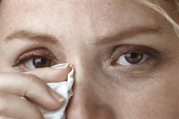 Левомицетин для глаз – способы применения и аналоги