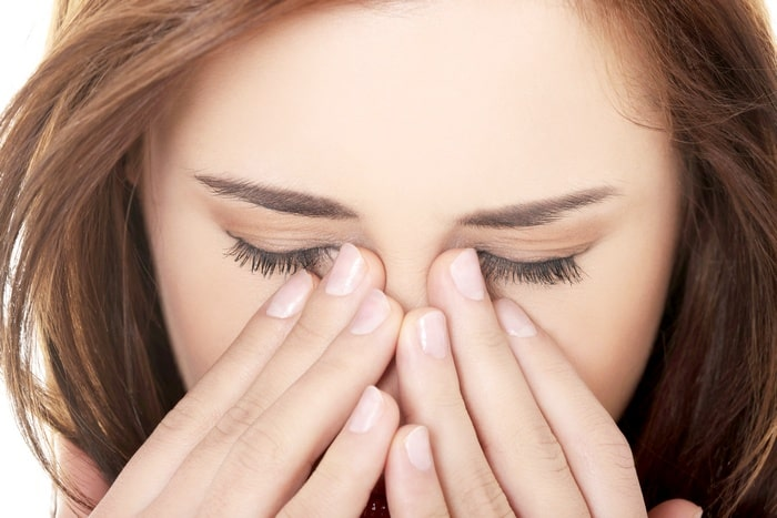 Глазные капли Визин: инструкция по применению, аналоги и отзывы
