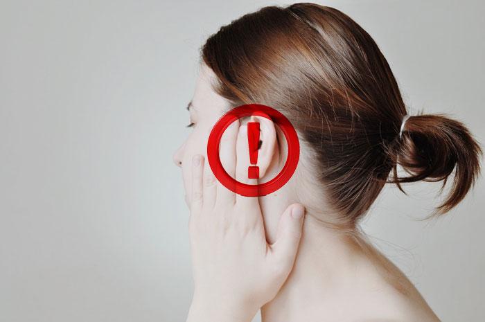 Ушные капли Отипакс – инструкция по применению