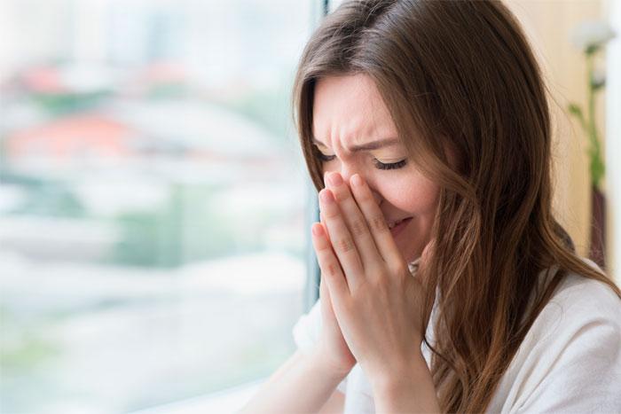 Проторголовые капли в нос детям – инструкция по применению