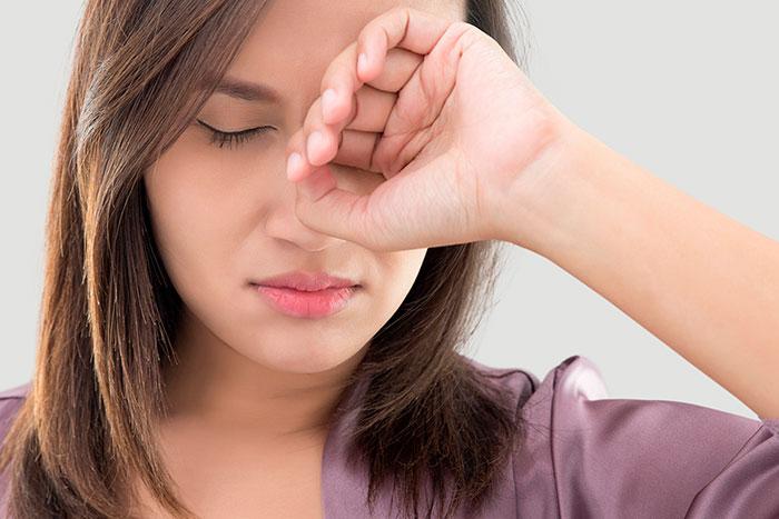 Глазные капли Систейн Ультра – инструкция по применению, аналоги