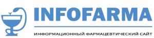 infofarma.ru