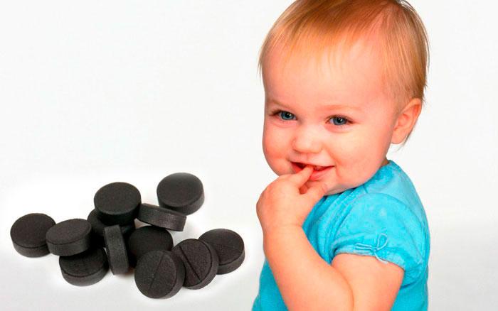 Инструкция по применению капель Баю бай для детей
