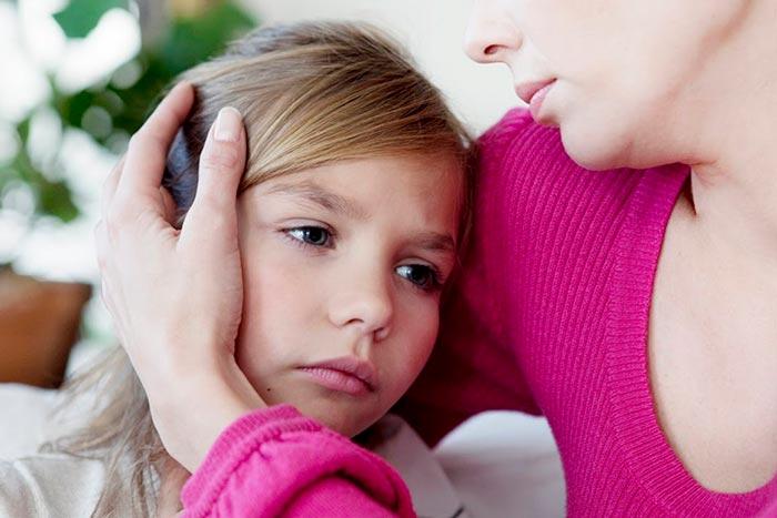 Инструкция по применению капель Супрастинекс для взрослых и детей