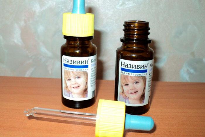 Как выбрать ушные капли при боли в ухе