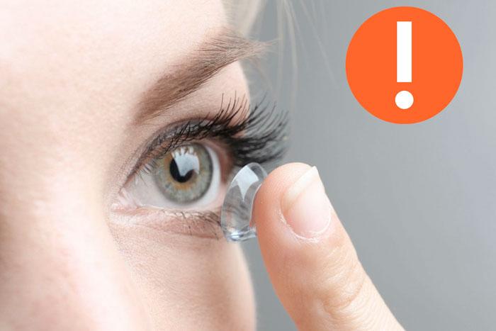 Капли Скулачева для глаз – отзывы врачей, инструкция по применению